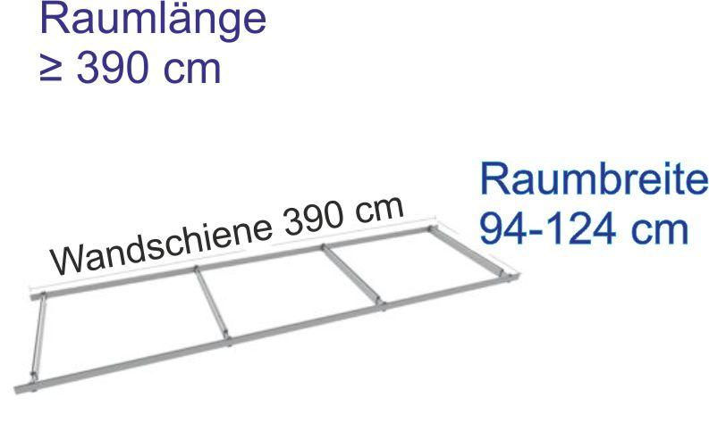 Schuhdeckenbox