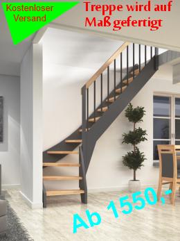 raumspartreppen die ideale wahl f r wenig platz treppenparadies. Black Bedroom Furniture Sets. Home Design Ideas