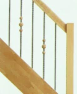 orly geschosstreppe gerader verlauf geschosstreppen. Black Bedroom Furniture Sets. Home Design Ideas